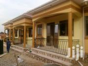 2bedroom 2bathroom For Rent In Kisaasi | Houses & Apartments For Rent for sale in Central Region, Kampala