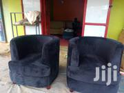 Unique Sofas for Sell | Furniture for sale in Central Region, Kampala
