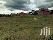 Plot On Quick Sale Before Buloba On Kiseka Rd | Land & Plots For Sale for sale in Central Region, Kampala