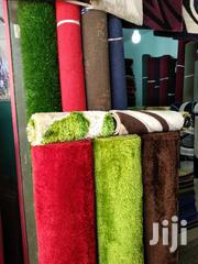 Shaggy Carpets | Home Accessories for sale in Central Region, Kampala