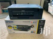 EPSON Printers On Sale | Printers & Scanners for sale in Central Region, Kampala