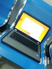 Hp Pavillion G6 Intel Core I3   Laptops & Computers for sale in Central Region, Kampala