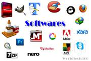 All Latest Software Available? | Software for sale in Central Region, Kampala