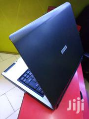Toshiba Satellite Pro Core 2 | Laptops & Computers for sale in Central Region, Kampala