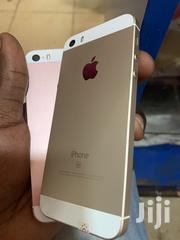Apple iPhone SE 16 GB | Mobile Phones for sale in Central Region, Kampala