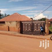 Loan Is On Our Bos,S Neck He Dont Sleep 6rentals Making 4.2m | Houses & Apartments For Sale for sale in Central Region, Kampala