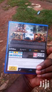 Call Of Duty Black Ops 3 | Video Games for sale in Central Region, Kampala
