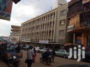 A Commercial Building for Sale at 8m Dollars in Kampala Town | Houses & Apartments For Sale for sale in Central Region, Kampala