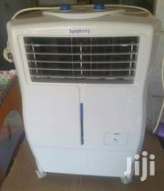 Air Cooler | Home Appliances for sale in Central Region, Mukono