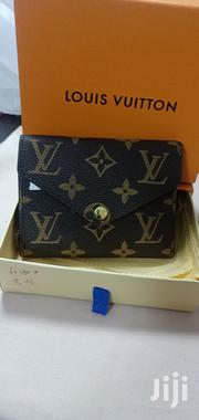 Louis Vuitton Wallets Big | Bags for sale in Central Region, Kampala