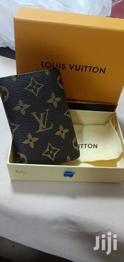 Louis Vuitton Wallets Small | Bags for sale in Central Region, Kampala