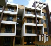 Ntinda -Kyambogo Road Two Bedroom Apartment for Rent . | Houses & Apartments For Rent for sale in Central Region, Kampala