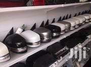 All Vehicles New And Used Side Mirrors With Indicator | Vehicle Parts & Accessories for sale in Central Region, Kampala