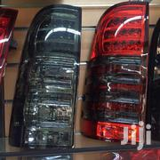New Tail Lights For All Cars 2000series | Vehicle Parts & Accessories for sale in Central Region, Kampala