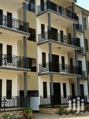 Muyenga Single Bedroom Apartment For Rent | Houses & Apartments For Rent for sale in Central Region, Kampala