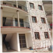Ntinda New Double Room Apartment For Rent | Houses & Apartments For Rent for sale in Central Region, Kampala