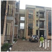Ntinda Bukoto Double Room Apartment For Rent | Houses & Apartments For Rent for sale in Central Region, Kampala