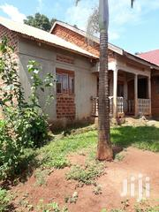 Two Bedroom House At Namasuba Ndejje For Sale | Houses & Apartments For Sale for sale in Central Region, Kampala