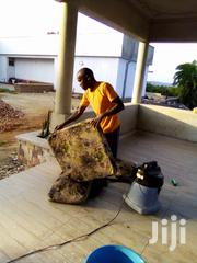 Carpet And House Cleaning Service | Cleaning Services for sale in Central Region, Kampala