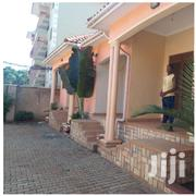 Ntinda Two Room House For Rent | Houses & Apartments For Rent for sale in Central Region, Kampala