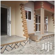 Ntinda Single Bedroom House For Rent | Houses & Apartments For Rent for sale in Central Region, Kampala