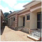 Single Bedroom House At Ntinda For Rent | Houses & Apartments For Rent for sale in Central Region, Kampala