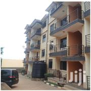 Bukoto Ntinda Two Bedroom Apartment for Rent | Houses & Apartments For Rent for sale in Central Region, Kampala