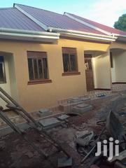 Double Room House In Kisaasi For Rent | Houses & Apartments For Rent for sale in Central Region, Kampala