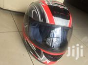 New Original Helmet From Uk | Vehicle Parts & Accessories for sale in Central Region, Kampala