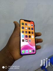 Apple iPhone 11 Pro Max 64 GB | Mobile Phones for sale in Central Region, Kampala