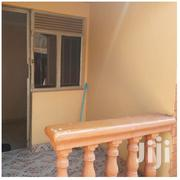 Ntinda Single Room for Rent | Houses & Apartments For Rent for sale in Central Region, Kampala