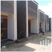 Ntinda Double Room House For Rent | Houses & Apartments For Rent for sale in Central Region, Kampala