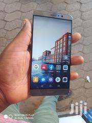 Huawei Mate 9 128 GB | Mobile Phones for sale in Central Region, Kampala
