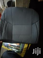 Leather Seatcovers | Vehicle Parts & Accessories for sale in Central Region, Kampala