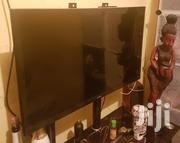 Samsung Tv 32 Inches   TV & DVD Equipment for sale in Central Region, Kampala