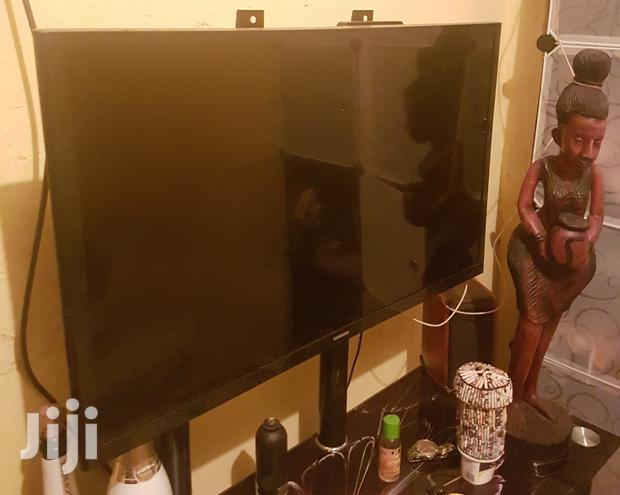 Archive: Samsung Tv 32 Inches