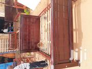 Queen Bed 5by6 | Furniture for sale in Central Region, Kampala
