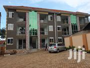 Three Room Apartment In Kiwatule For Rent | Houses & Apartments For Rent for sale in Central Region, Kampala