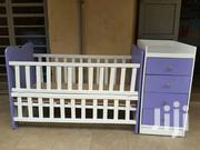 Baby Coats | Furniture for sale in Central Region, Kampala