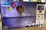 Brand New Smartec Tv 32 Inches | TV & DVD Equipment for sale in Central Region, Kampala