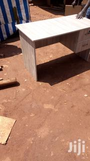 Office Table Reading Table | Furniture for sale in Central Region, Kampala