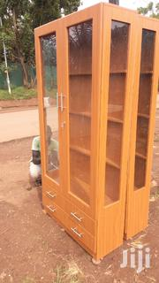 Cabinet | Furniture for sale in Central Region, Kampala