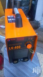 Edon Welding Machine( 400volts | Electrical Equipment for sale in Central Region, Kampala