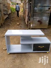 TV Stand | Furniture for sale in Central Region, Kampala