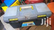 Tool Box Plastic | Hand Tools for sale in Central Region, Kampala