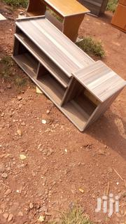 TV Stand. Simple | Furniture for sale in Central Region, Kampala