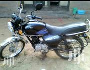 Custom Built Motorcycles 2012 Black | Motorcycles & Scooters for sale in Central Region, Kampala