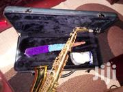 Tenor Saxophone | Musical Instruments & Gear for sale in Central Region, Kampala