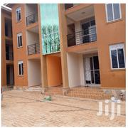 Ntinda New Double Room Flat For Rent   Houses & Apartments For Rent for sale in Central Region, Kampala