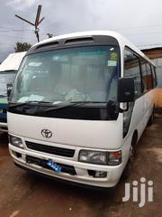 Toyota Coaster For Sale | Buses for sale in Central Region, Kampala